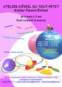 Flyer Sophie_Ouboumour(A4)3