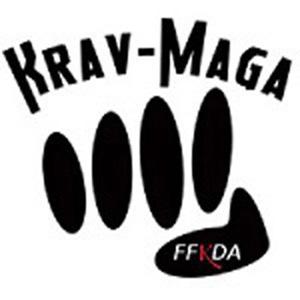 logo-KRAV-MAGA-FFKDA-Web