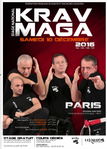 stage_national_krav_maga