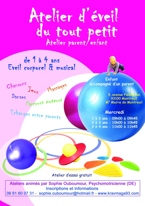 Flyer Sophie_Ouboumour(A4)2019-2020.jpg